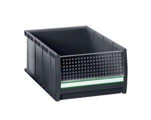 BottBox Storage Bin