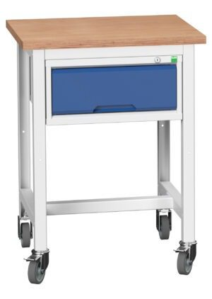 Verso Mobile Work Stand