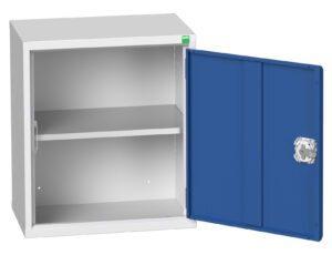 Economy Wall Cupboard