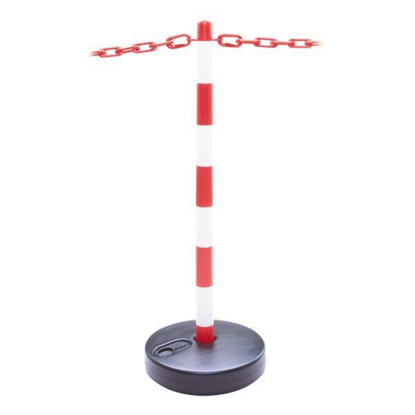 GUARDA Chain Post
