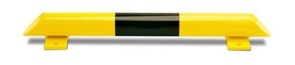 BLACK BULL Collision Protection Bar