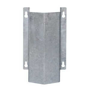 Wall Mounted Cable/Hose Protector