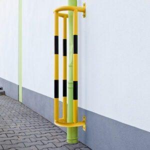 External Pipe Protectors