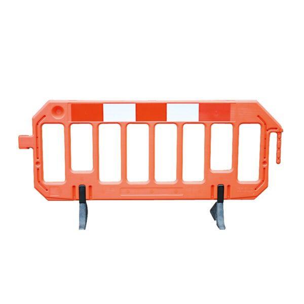 TRAFFIC-LINE Gate Barrier