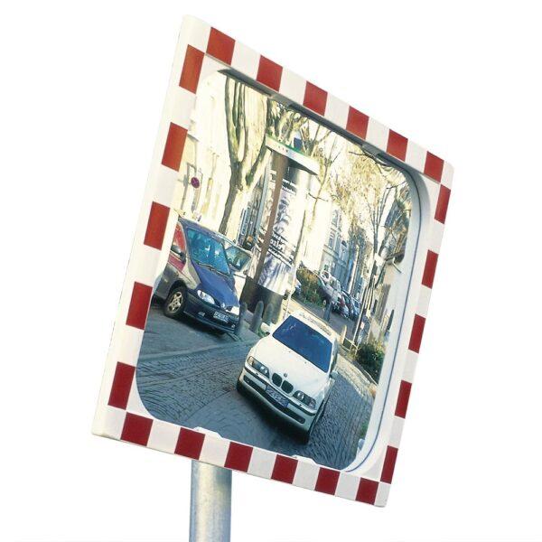 VIEW-ULTRA Traffic Mirrors