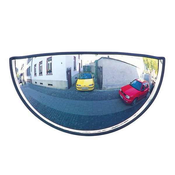 Industrial Observation Mirrors