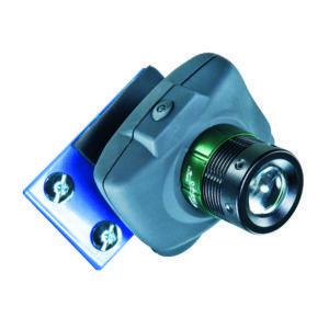 Inspection LED Lamp