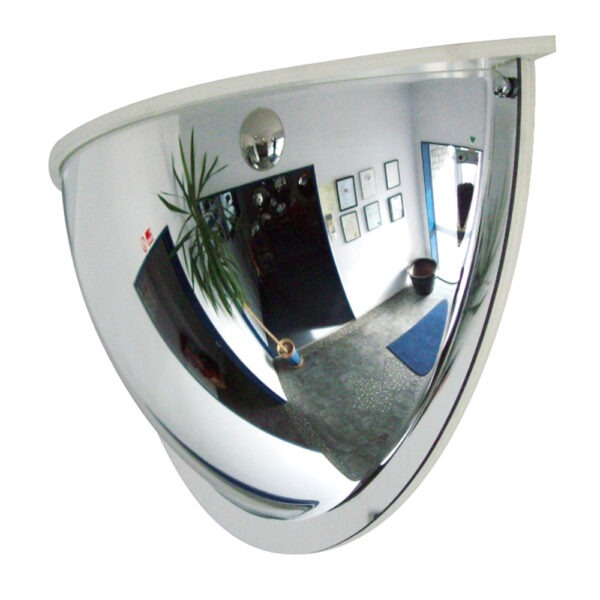 PANORAMIC 180WA Observation Mirror