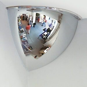 PANORAMIC 90 Observation Mirror