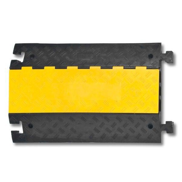 Protection Ramp