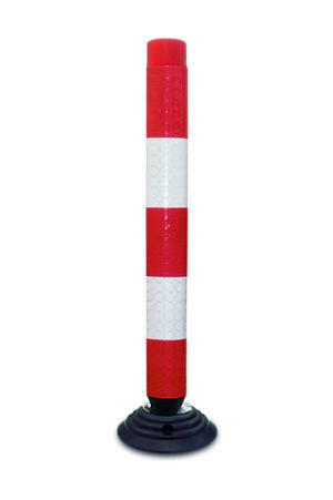 TRAFFIC-LINE Flexible Post Off