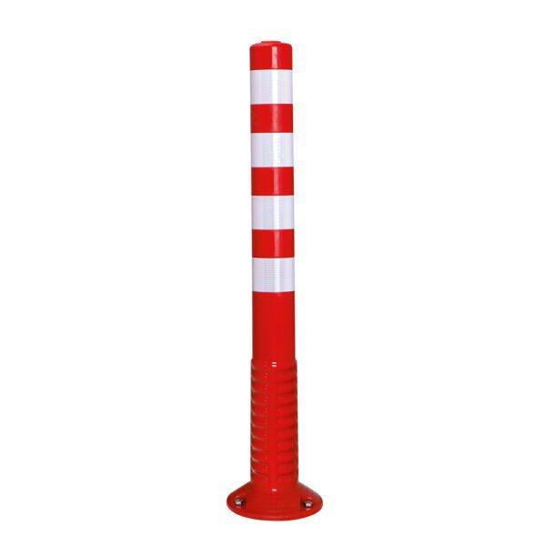 TRAFFIC-LINE FLEX-back Traffic Posts