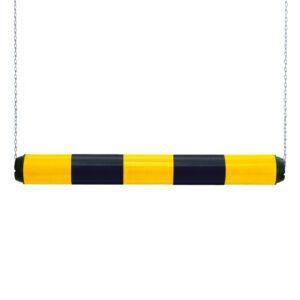 TRAFFIC-LINE Height Restrictor