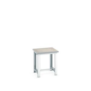 Workstand Bench