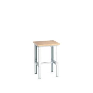 Adjustable Height Workstand