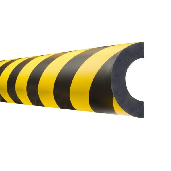 TRAFFIC-LINE Pipe Protection