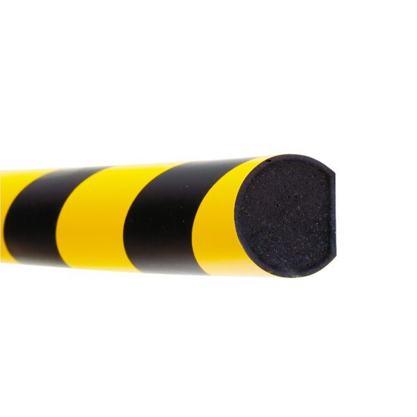 TRAFFIC-LINE Surface Protection