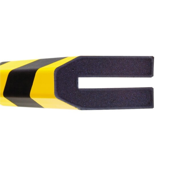 TRAFFIC-LINE Push-Fit Protection