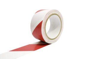 Self-Adhesive Floor Tape