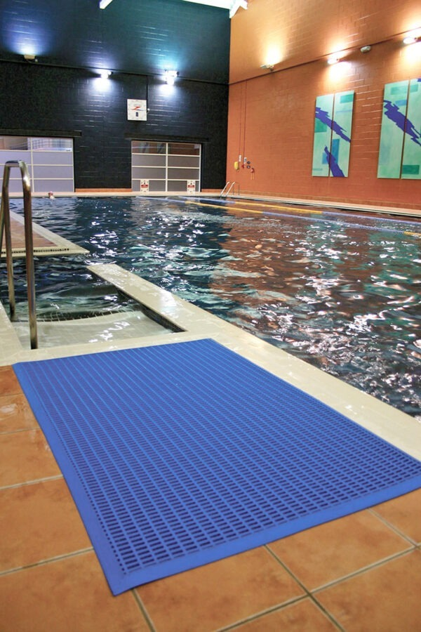 Swimming Leisure Mat