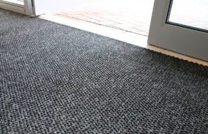 Carpet Entrance Matting