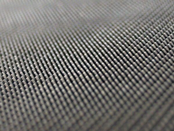 Solid Vinyl Matting