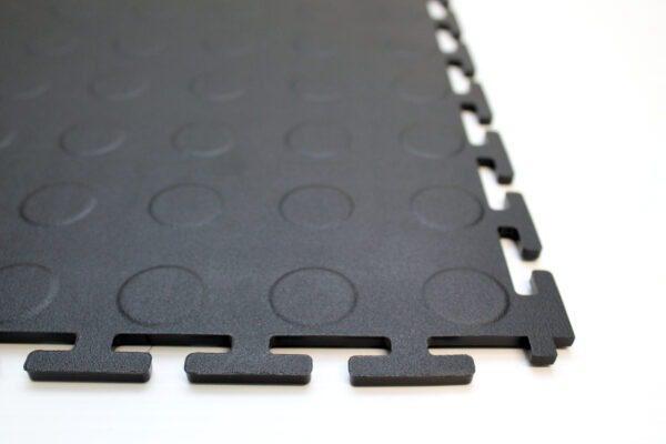 Tough-Lock ECO Economy Interlocking Floor Tiles