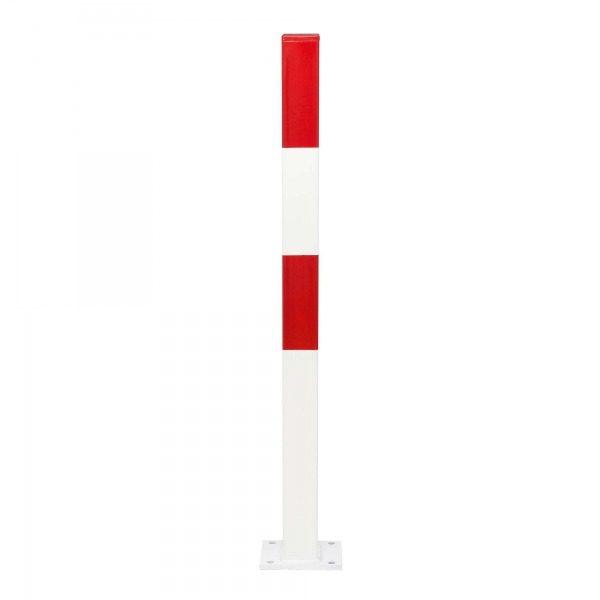 Barrier Post 70mm x 70mm