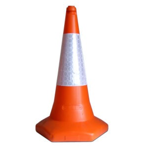 TRAFFIC-LINE Traffic Cone TC3