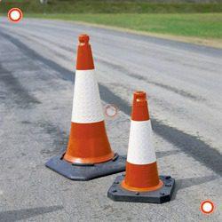 TRAFFIC-LINE Traffic Cone TC1