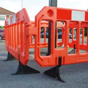 Site Safety & Maintenance