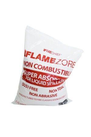 Flamezorb Spill Absorbent