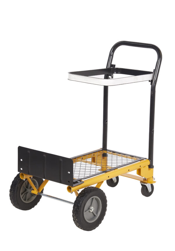 Two Way Sack Truck