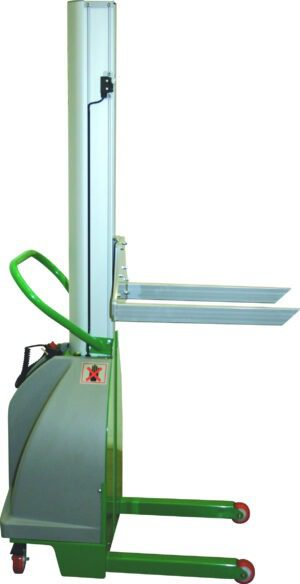 Warehouse Lifters/Transporters