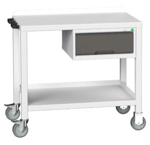 Verso Mobile Workbenches