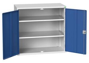 Bott Verso 2 Shelves Cupboard