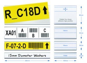 Ticket Holders