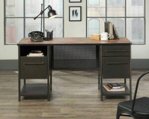Boulevard Office Café Desk