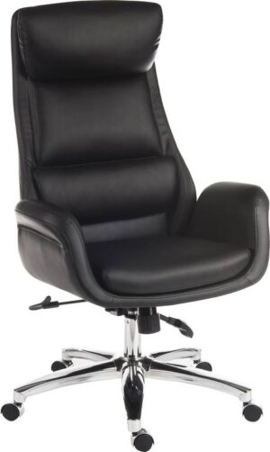Reclining Executive Chair