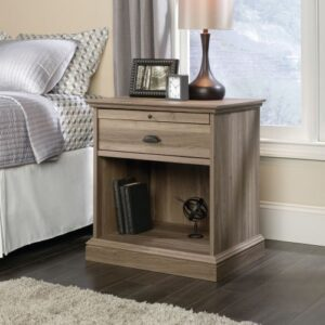 Barrister Home Night Stand