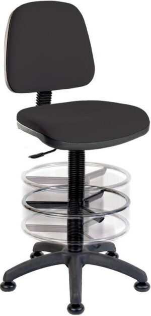 Draughting Chairs
