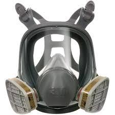 Full Masks