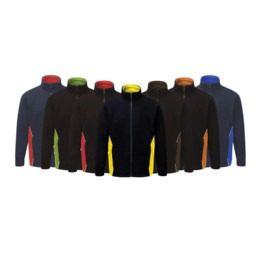 2 Tone Premium Fleece