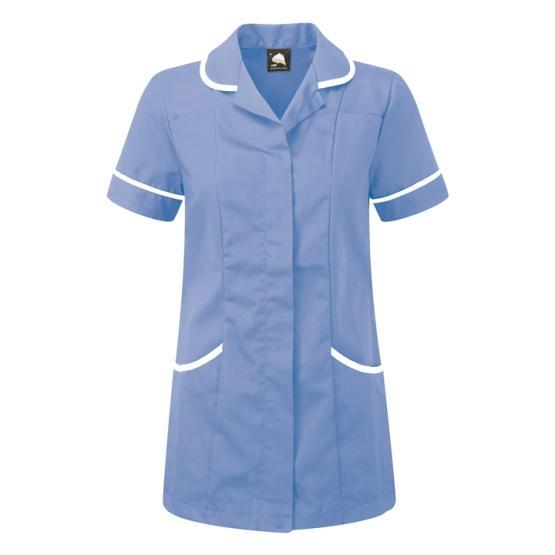 Healthcare Tunic