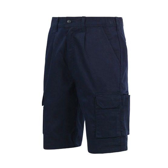 Condor Combat Shorts