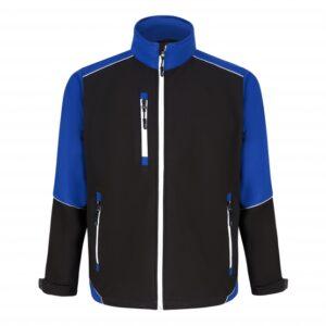 Fireback Softshell Jacket