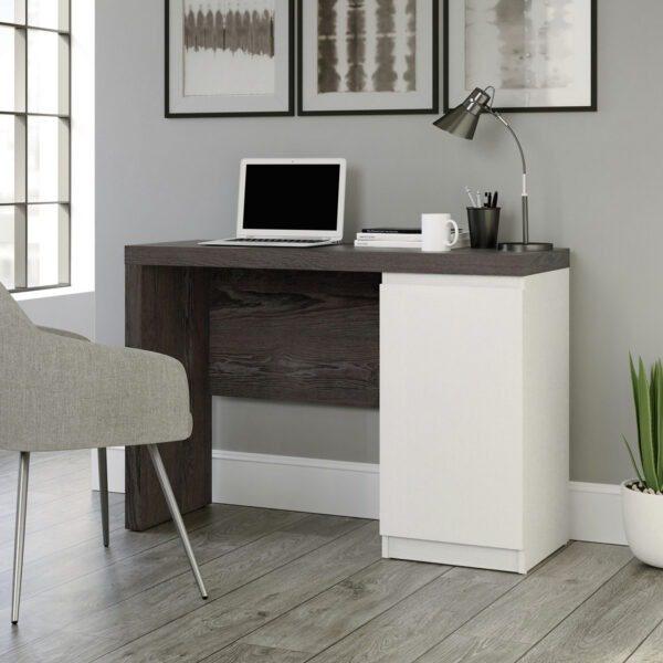 Teknik Hudson Chunky Desk