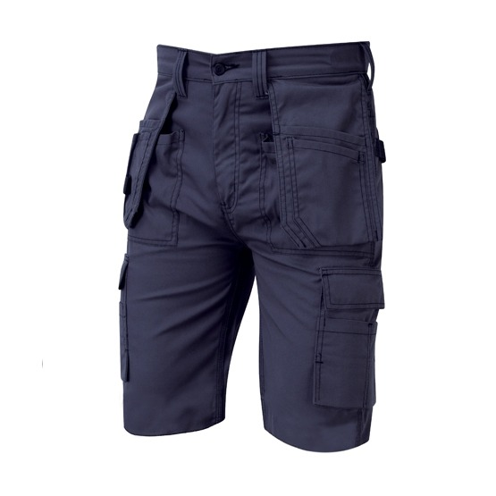 Merlin Tradesman Shorts