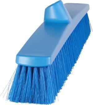 Broom Head soft 600mm