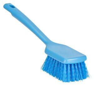washing brush